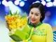 Chân dung Hoa hậu có gia thế 'khủng' nhất Việt Nam