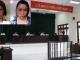 Vụ mua bán trẻ tại chùa Bồ Đề: Hai bị cáo Nguyệt và Trang vắng mặt, vụ xét xử bị hoãn