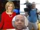 Chân dung thủ phạm sát hại 2 phóng viên Mỹ