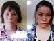 Vụ mua bán trẻ em tại chùa Bồ Đề: Ngày (28/8) 2 'mẹ mìn' hầu tòa