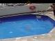 Sốc: Cha dượng độc ác dìm chết con riêng 3 tuổi của vợ trong hồ bơi