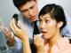 7 đặc điểm chung của những ông chồng tệ hại
