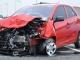 Ô tô đâm nhau kinh hoàng trên đường ra sân bay Nội Bài