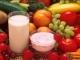 Một số loại thực phẩm chị em nên ăn thường xuyên trong đời