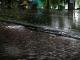 Dự báo thời tiết ngày 30/8: Bắc - Bắc Trung Bộ trời mát vì nhiều mưa