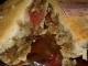 Hãi hùng bánh Trung thu nhân… chuồn chuồn