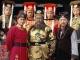 Sự thực về tài xử án của Bao Thanh Thiên ở phủ Khai Phong