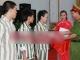 'Nữ sinh sát hại người tình trên xe lexus' được đặc xá