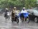 Dự báo thời tiết ngày 31/8: Miền Bắc mưa lớn trong ngày 2/9