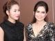 5 bà mẹ chồng quyền lực nhất showbiz Việt