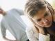 Chồng bạo hành ép ly hôn khi đang mang bầu 7 tháng