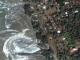 Những thảm họa chấn động thế giới qua ảnh vệ tinh