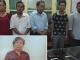 Bắt nữ quái 75 tuổi cùng 6 đối tượng trộm cắp dịp Quốc khánh