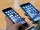 Giá iPhone 6 tại Việt Nam khó giảm sâu khi 6S ra mắt