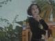 Nỗi đau gia đình 4 người bị tạt axit vì hàng xóm 'đòi công bằng'