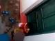 Vụ trẻ mầm non bị bỏ ngoài sân nhặt rác ăn: Cháu bé là con cô giáo