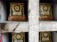 Tro cốt thanh niên bị sát hại ở Malaysia đã về quê nhà