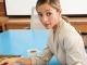 Mẹo giảm cân ngay tại bàn làm việc
