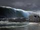 5 đại thảm họa có thể diễn ra trong ngay ngày mai
