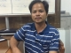 Vụ chai Number 1 có ruồi: Võ Văn Minh đối diện 12-20 năm tù