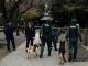 Phát hiện được kẻ khả nghi đánh bom đền Yasukuni ngày 23/11