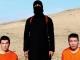 4 vòi bạch tuộc hút tiền làm giàu cho khủng bố IS