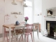 Ngôi nhà 72m² có phong cách vintage thư giãn tuyệt đối của gia đình 3 người