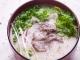 Cách nấu cháo tim cật thơm ngon, bổ dưỡng cho bữa sáng