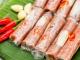 """Những món đặc sản Việt Nam """"nghe là đọc vị ngay miền"""""""