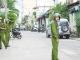 Cả trăm trinh sát lùng kẻ nổ súng giết người ở Đà Nẵng