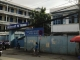 Bị chị mắng trước mặt bạn bè, nam sinh lớp 9 nhảy lầu tự tử trong trường