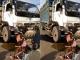 Tài xế điều khiển xe tông công nông làm 5 người tử vong khai gì?