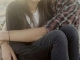 Bắt thanh niên dụ bé gái 15 tuổi vào khách sạn quan hệ