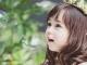Tên hay hợp mệnh cho bé tuổi Bính Thân 2016