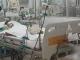 Vụ bé trai tử vong nghi bị xâm hại: Đã có kết luận vụ việc