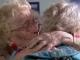 Người mẹ gặp lại con mình sau 82 năm xa cách
