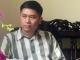 Tết đầu ở tù của bác sĩ TMV Cát Tường: Không còn nước mắt để khóc