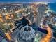 Đại gia Việt rộ trào lưu đi Dubai đón Tết