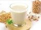 Sữa đậu nành là sát thủ gây ung thư vú?