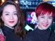 4 cặp chị em ca sĩ tài sắc của làng nhạc Việt