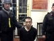 Hà Nội: Bắt giữ nam thanh niên mang súng đi chúc Tết