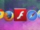 Google ra 'đòn chí mạng' tiêu diệt flash
