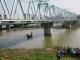 Thanh Hóa: Tìm thấy thi thể 3 nạn nhân nhảy cầu ngày Tết