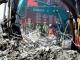 Trận động đất Đài Loan: Chốt danh sách 116 người thiệt mạng