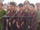 Xét xử lưu động vụ thảm án giết 6 người ở Bình Phước