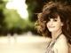 8 điều khiến phụ nữ độc thân không hấp dẫn như phụ nữ có nơi có chốn