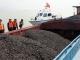 Truy tố nhóm buôn lậu gần 4.000 tấn than theo đường biển