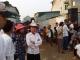 Lào Cai: Đôi vợ chồng mới cưới tử vong bất thường