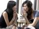 7 kiểu phụ nữ công sở mà đàn ông ghét cay ghét đắng