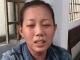 Kiều nữ và đồng bọn sát hại đại gia ở Sài Gòn sắp hầu tòa